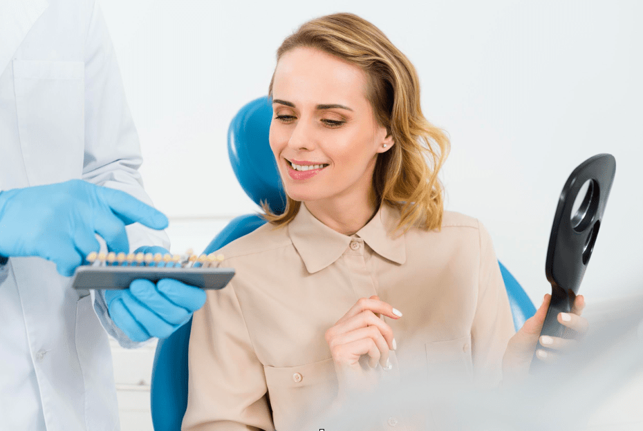 How Dental Implants Work and What They Can Do for You
